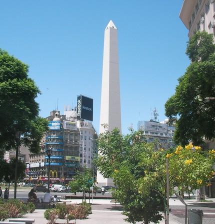 buenosaires_obelisk
