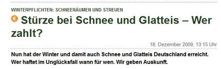 Bild  Arag1 ARAG PR beim Hamburger Abendblatt jetzt kostenpflichtig