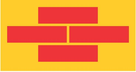 Bild  Schwaebisch Hall Bausparkasse logo1 Fuchs Energie: Sofortkredit für Energiesparer