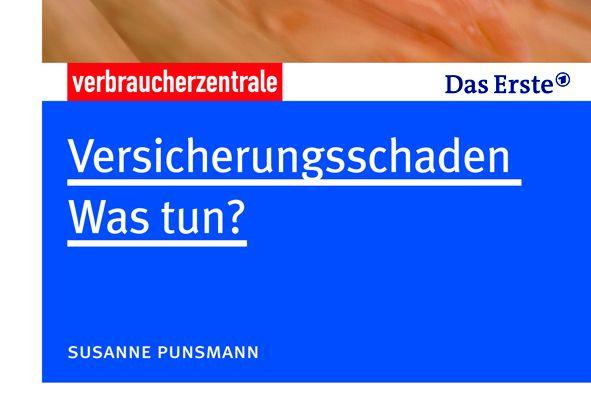 Versicherung_zahlt nicht_Verbraucherzentrale_Hamburg